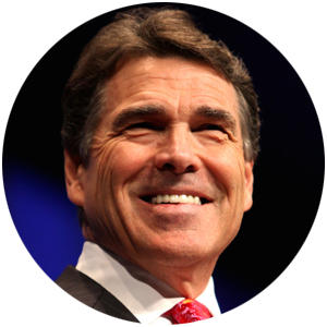 RickPerry.png
