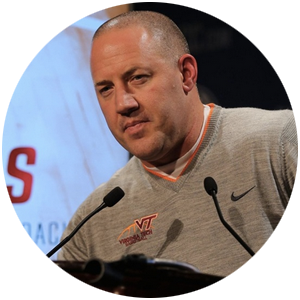 buzz_williams.png