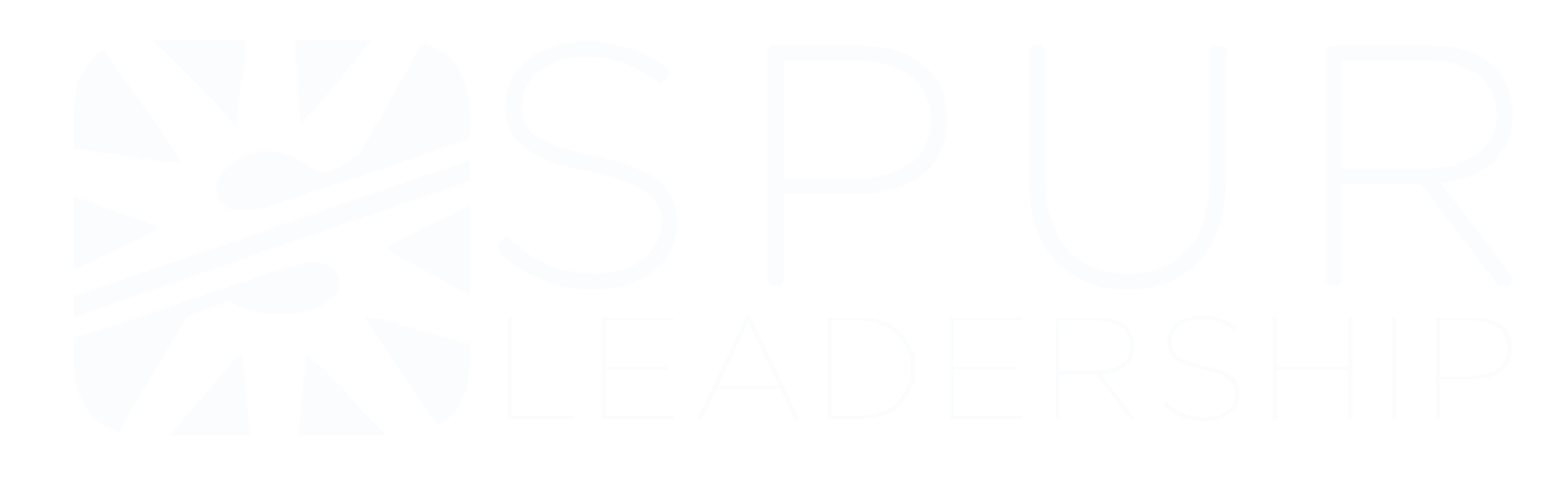 SPUR Leadership