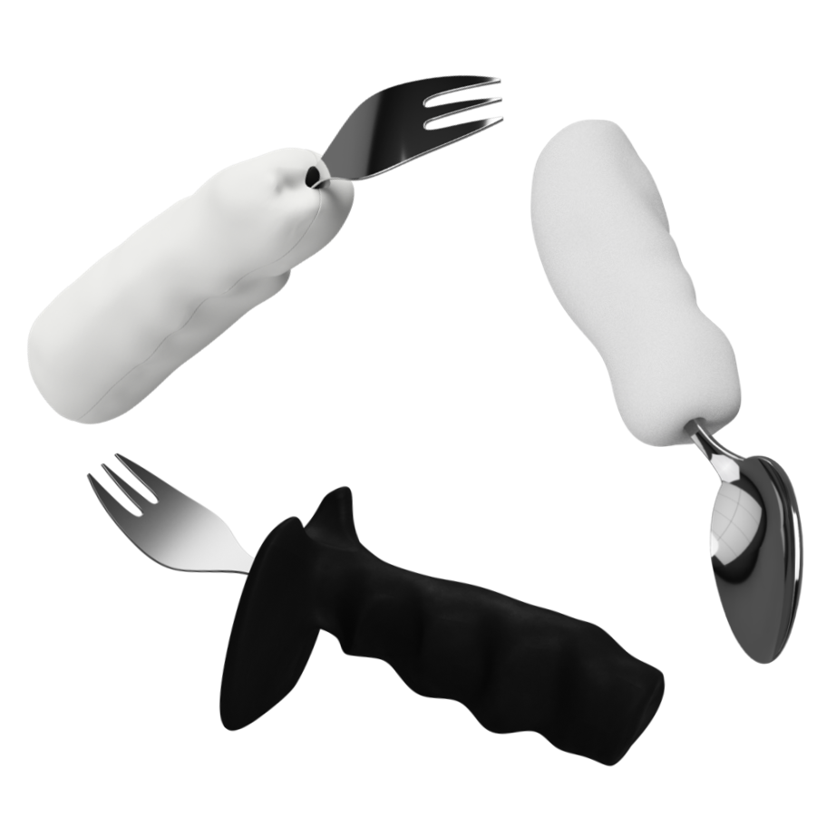Utensil Accessibility