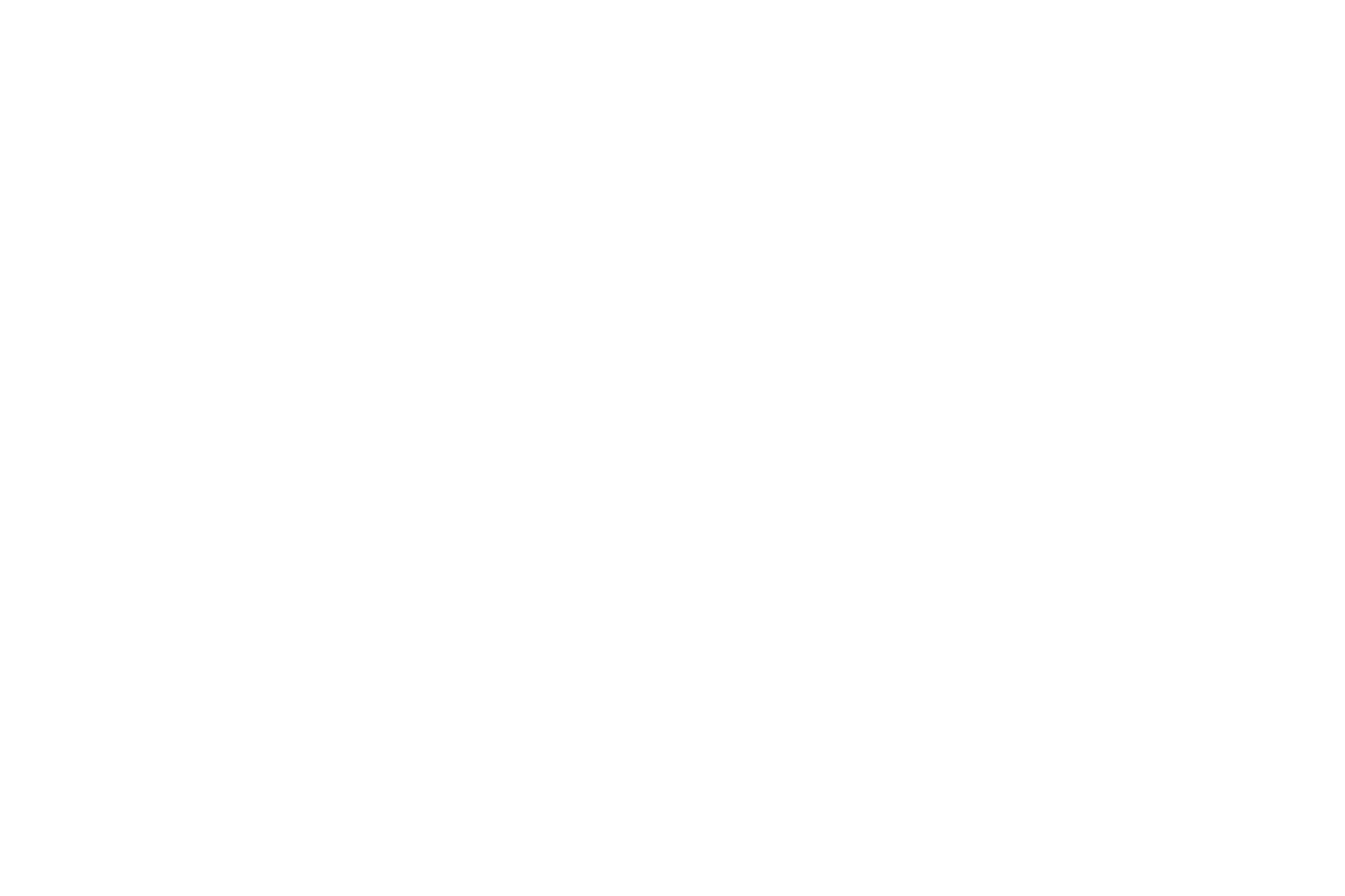Backcountry Emily
