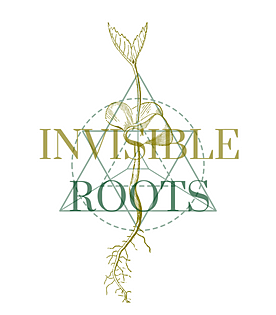 Invisible Roots Healing