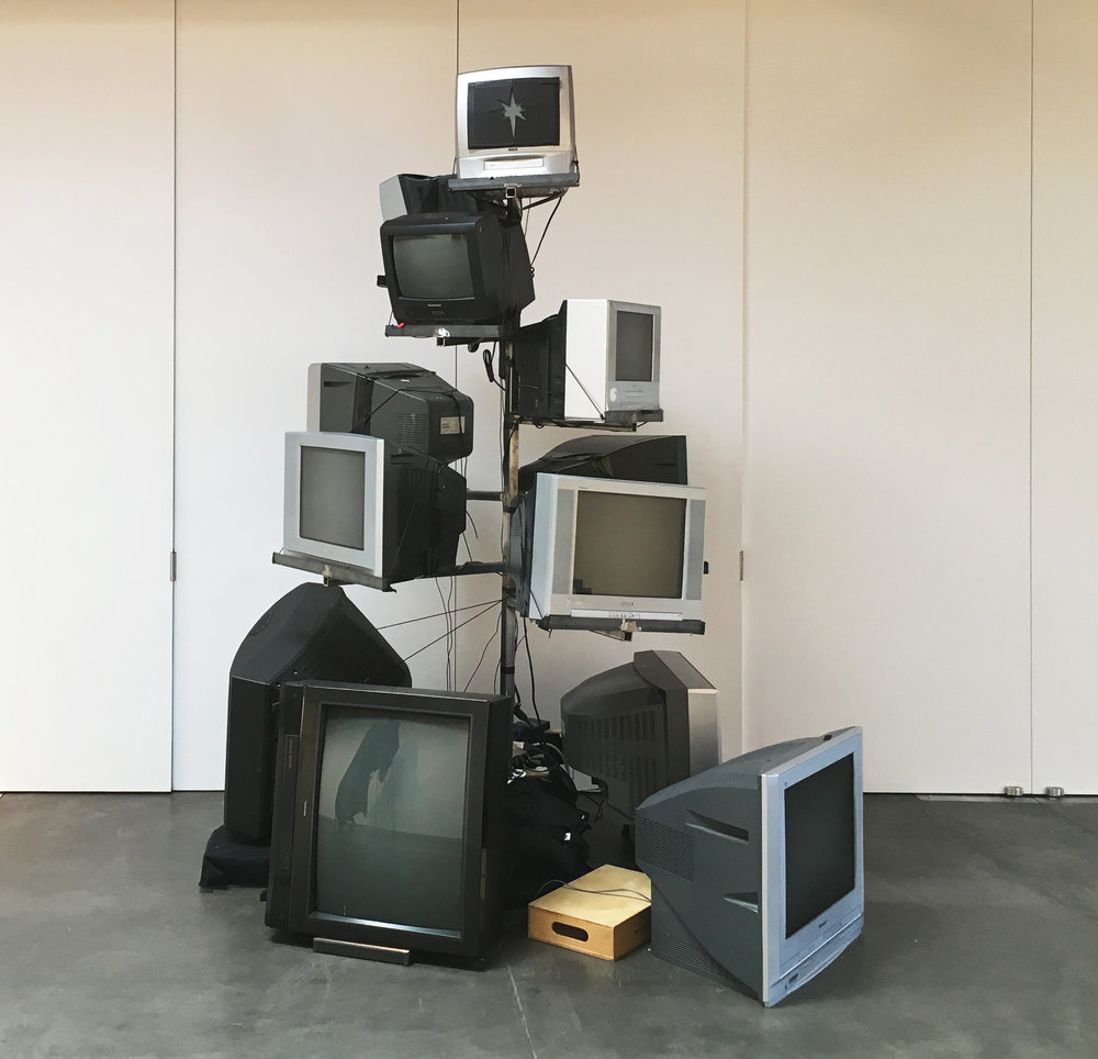 TV sculpture.jpg