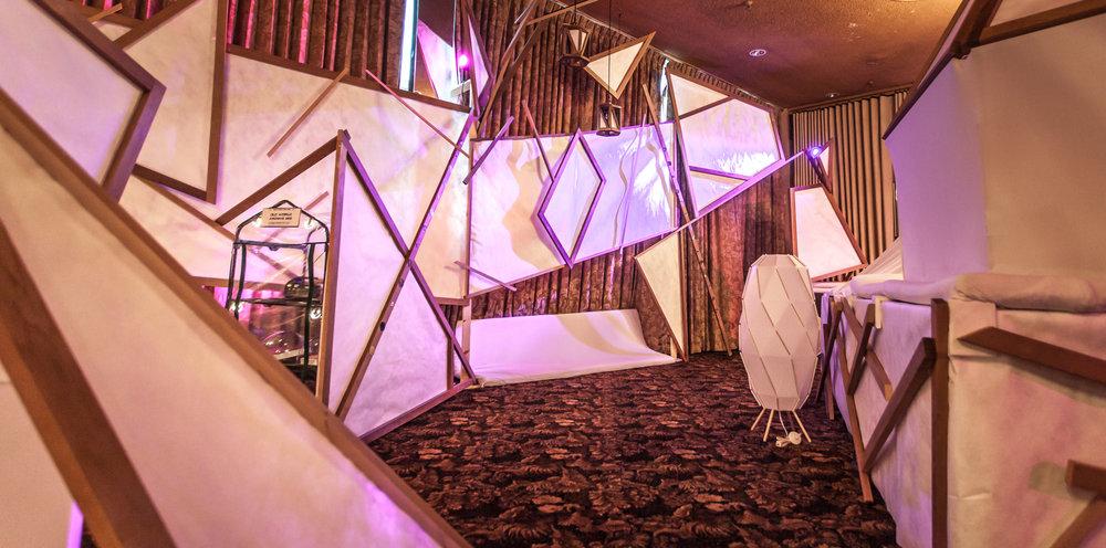 Ballroom4