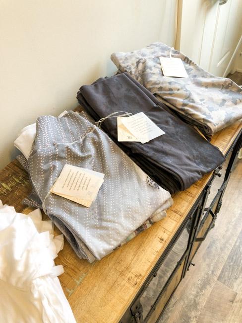 M-Rena Clothing | Capri $37