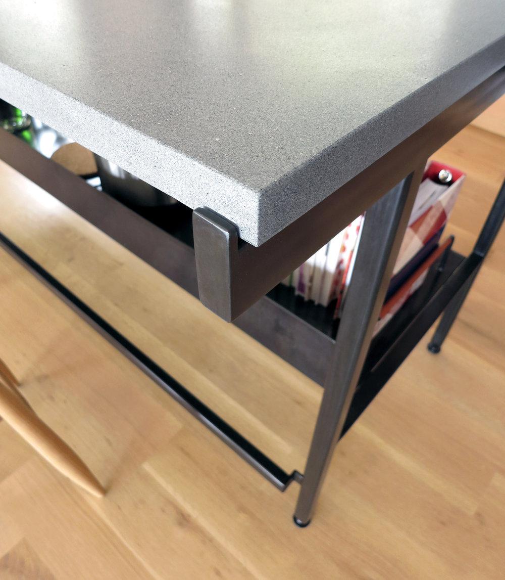 abd-custom-kitchen-island-6.jpg