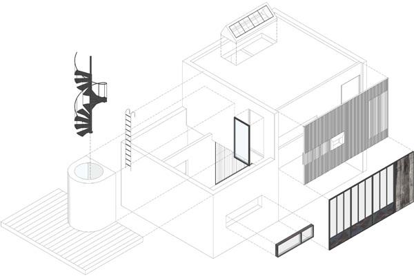 Quincy Street Atelier