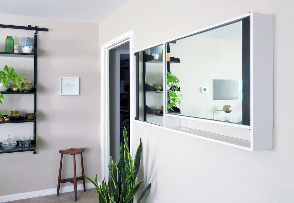 andrew-becker-design-entry-mirror-cabinet-custom-shelving-system-curio-00-a-web-cropped.jpg