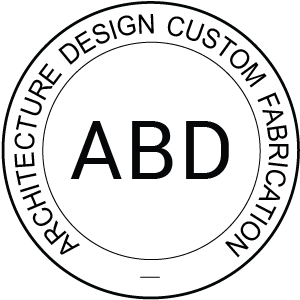 Andrew Becker Design, LLC