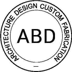 Becker Design becker design llc