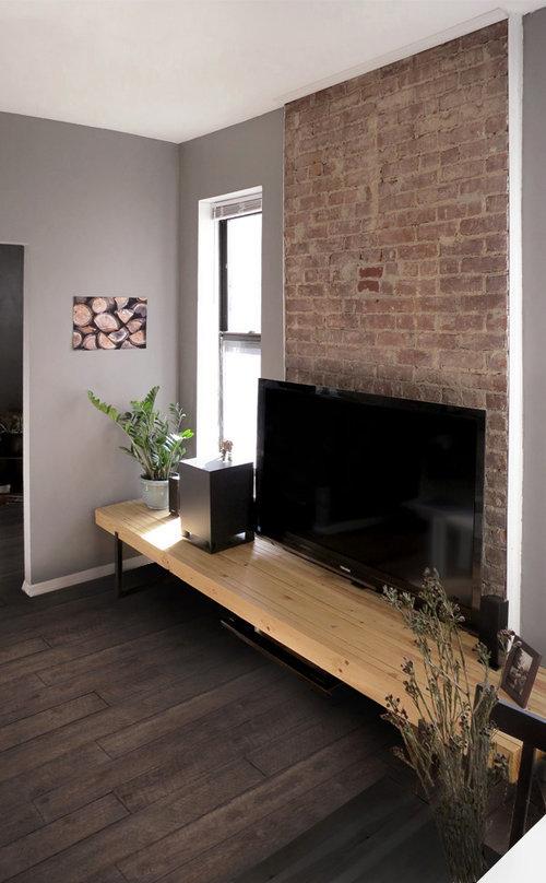 Becker Design furniture andrew becker design llc