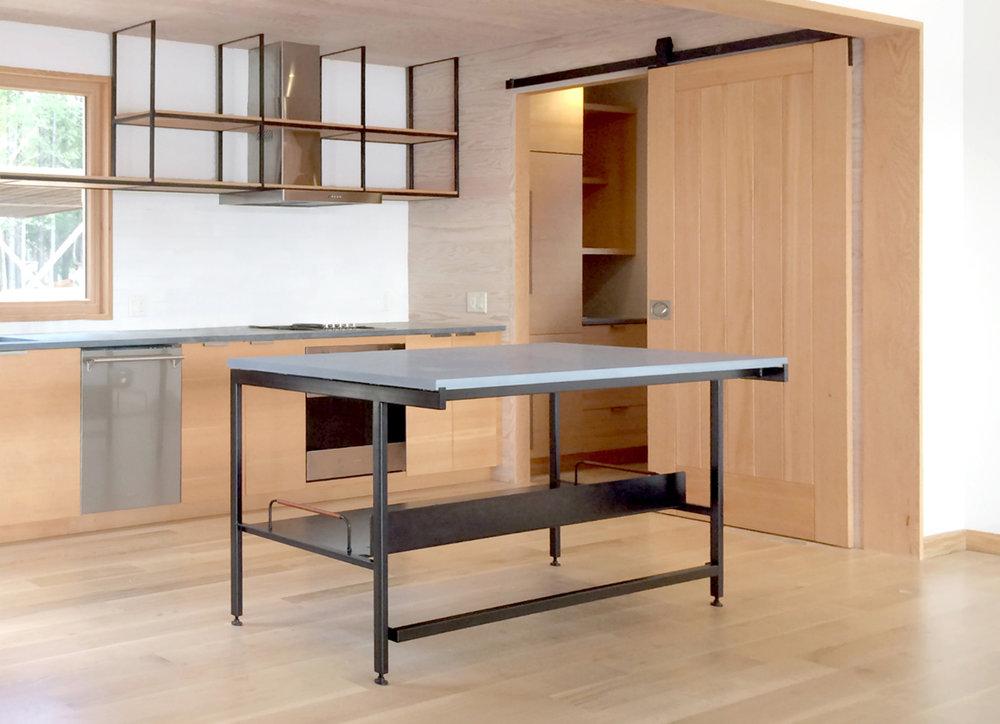 abd-custom-kitchen-island-1-final.jpg