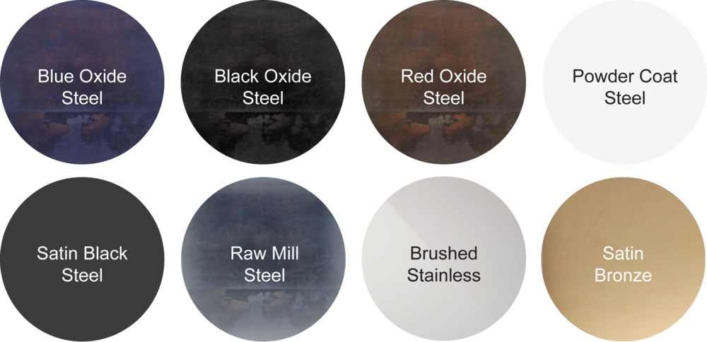 ABD-MATERIALS-FINISHES-METAL.png