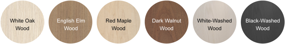 ABD-FINISH-SWATCHES-WOOD-web.png