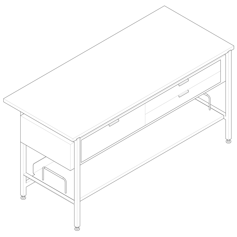 KITCHEN-ISLAND-CONFIGURATIONS-web-2.png