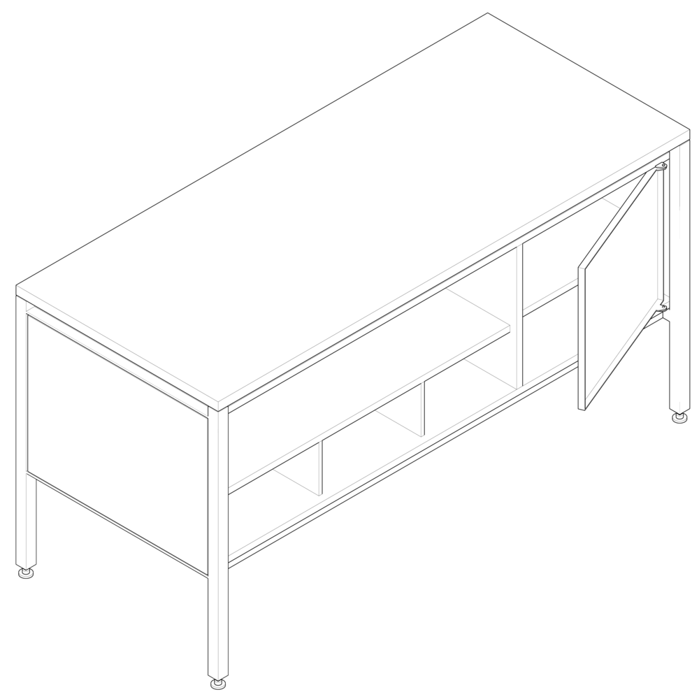 KITCHEN-ISLAND-CONFIGURATIONS-web-3.png