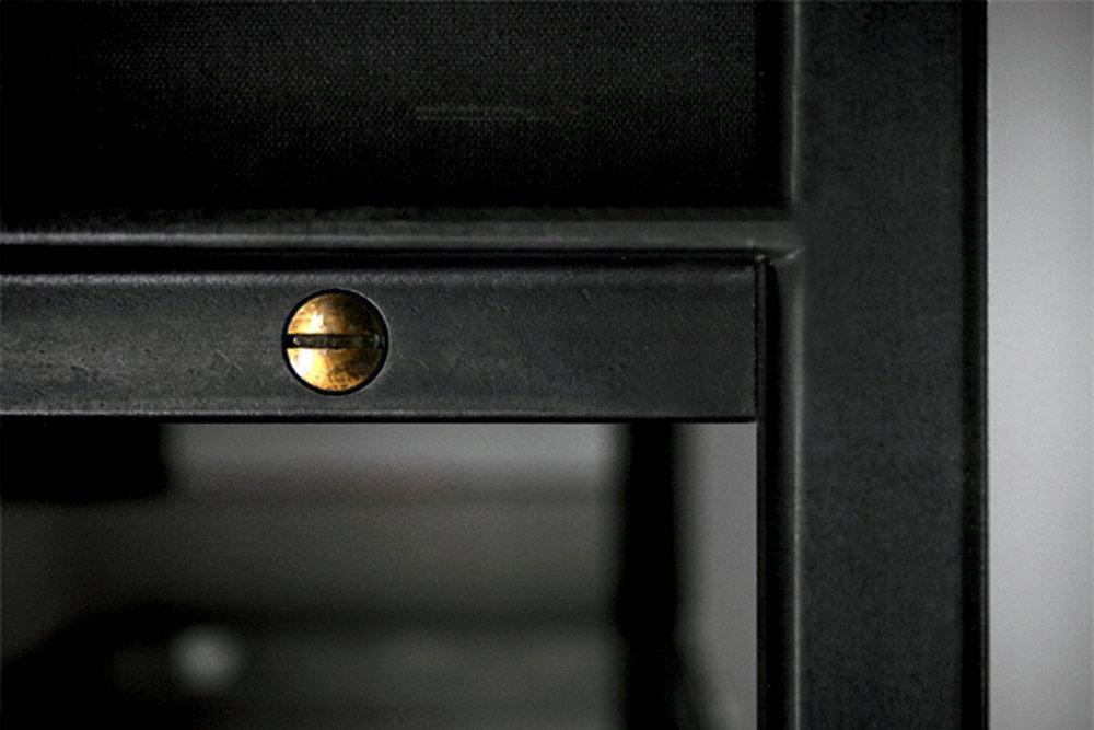 abd-details-1.jpg