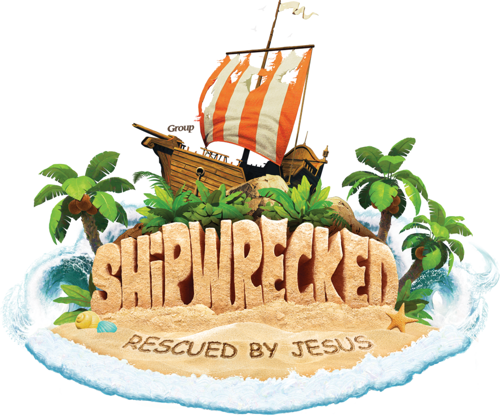 shipwrecked-vbs-logo-HiRes-RGB-1.png