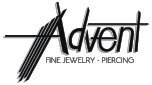 Advent Fine Jewelry & Body Piercing