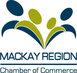 Mackay Region Chamber of Commerce
