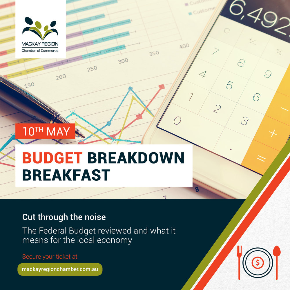 BUDGET BREAKFAST 2018 FB POST.jpg