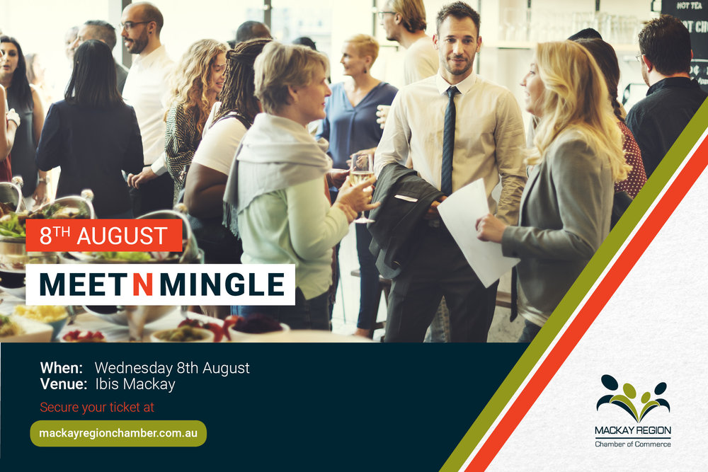 Mix N Mingle_LINKED IN_FINAL.jpg