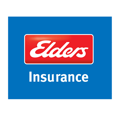 Elders Insurance Mackay