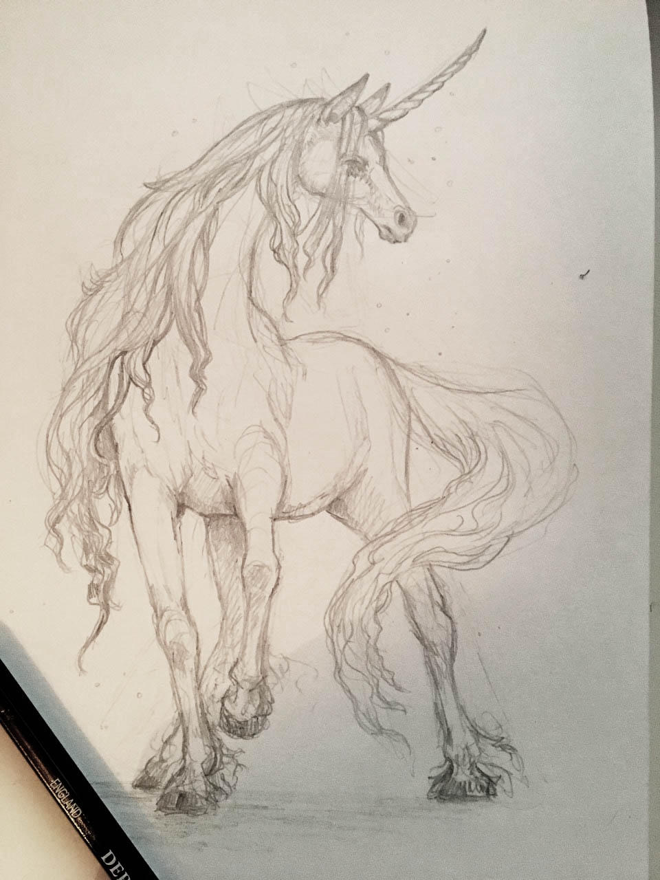 unicorn_sketch_002.jpg