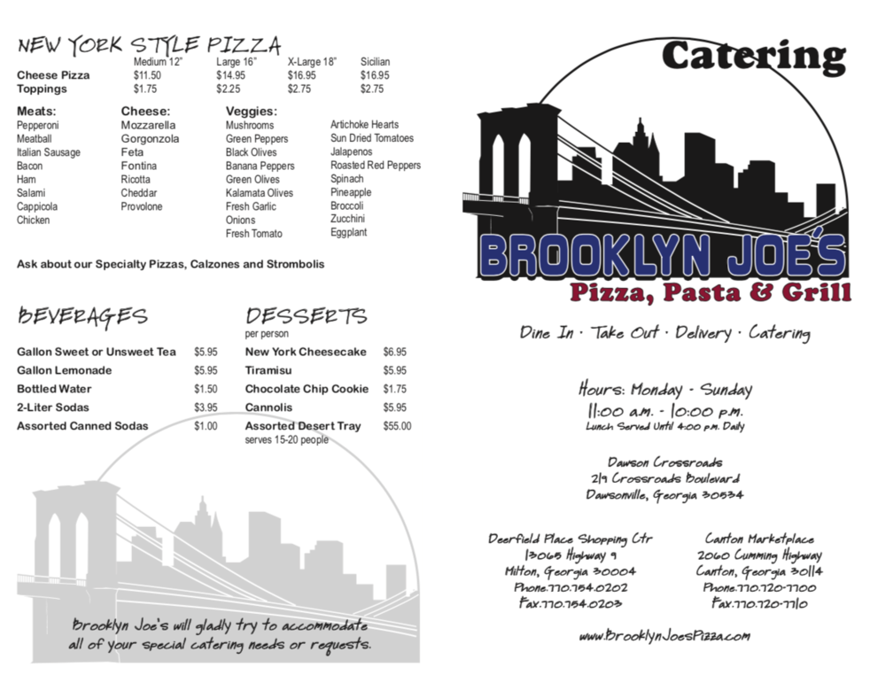 Brooklyn-Joes-catering-menu.jpg