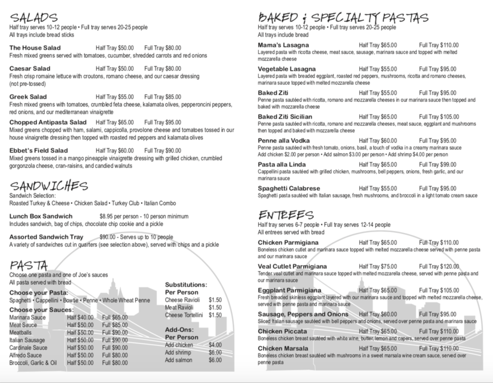 Brooklyn-Joes-Catering-menu-2.jpg