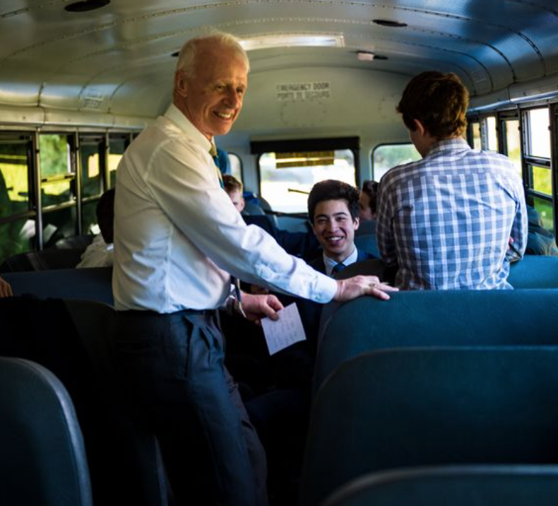 rodger-school-bus.png