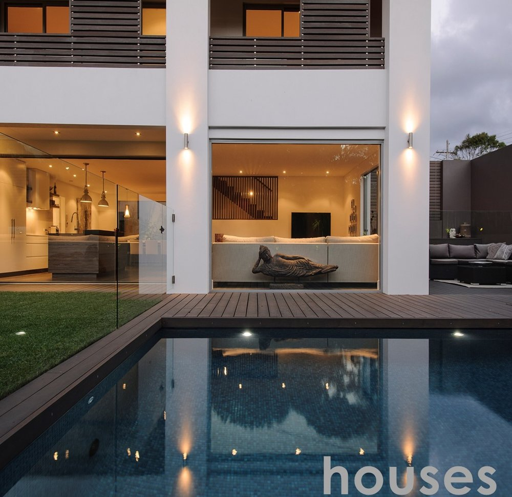 rsz_houses (1).jpg