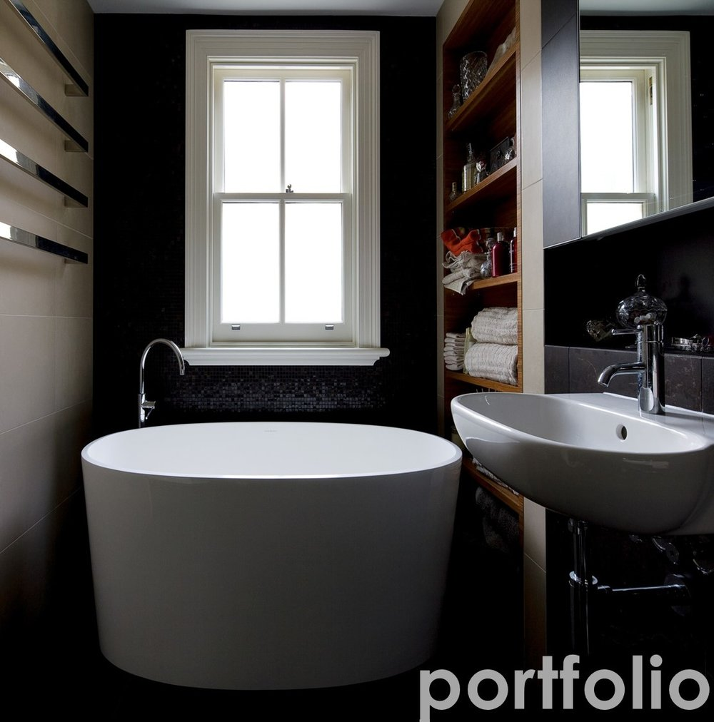 rsz_apartment_portfolio.jpg