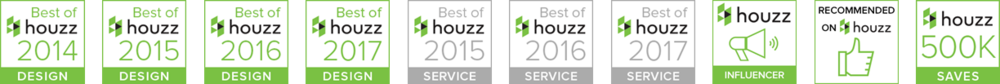 Houzz badges combined.png