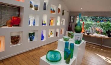 Gordon Studio Glass Blowers Red Hill Bespoke Candles.jpg
