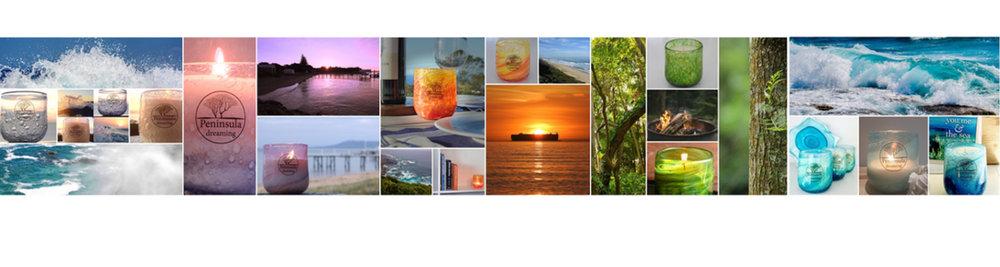 The Peninsula Colour Collection.jpg