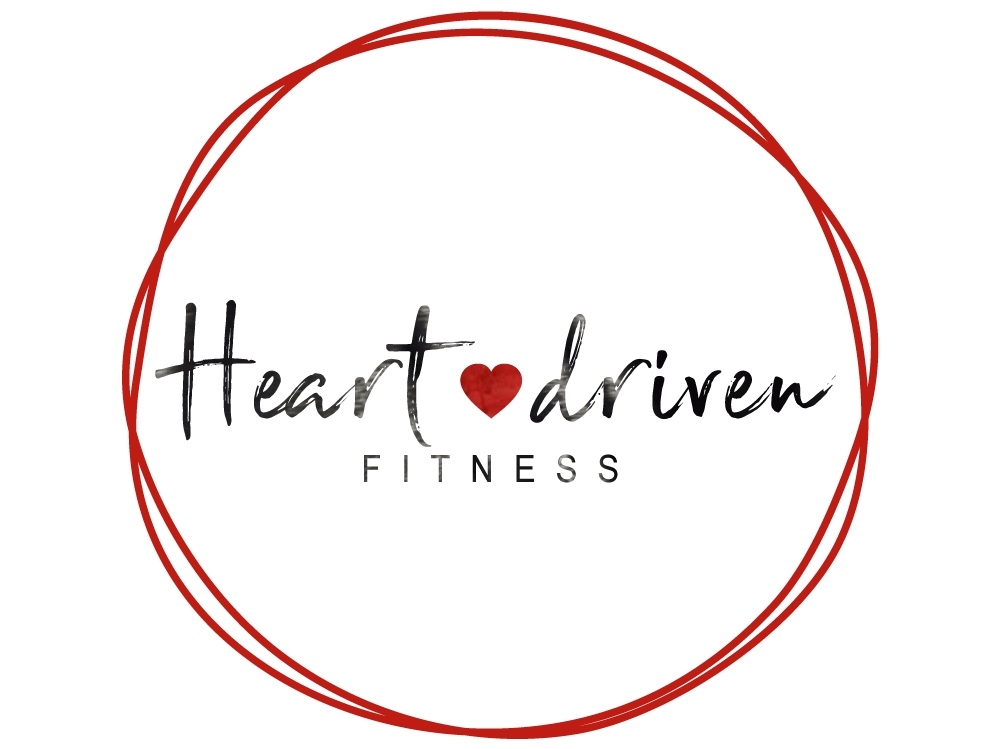 heart-driven fitness