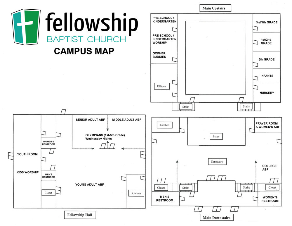 Campus Map Landscape.jpg