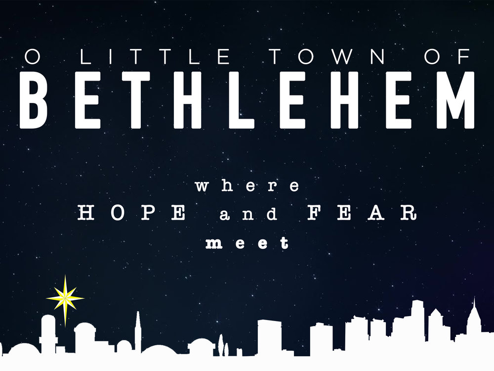O Little Town of Bethlehem TITLE.jpg
