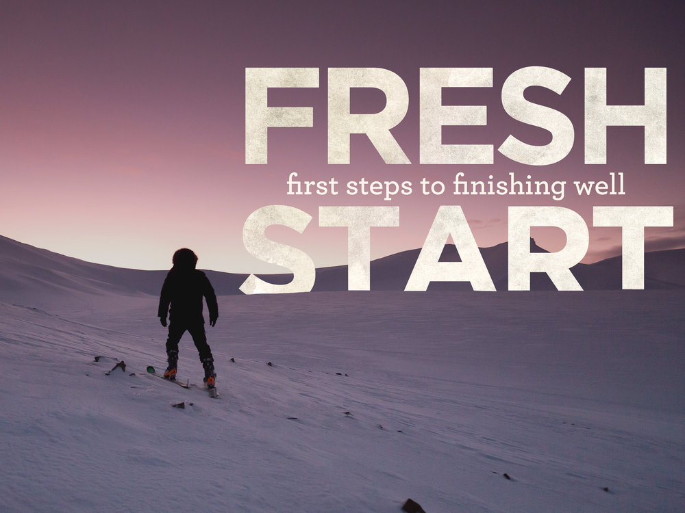 Fresh Start TITLE - ALTERNATIVE.jpg