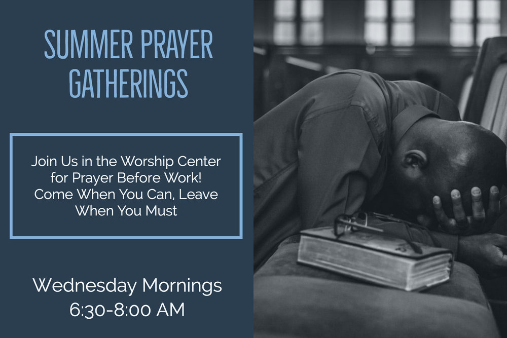 summer prayer.jpg