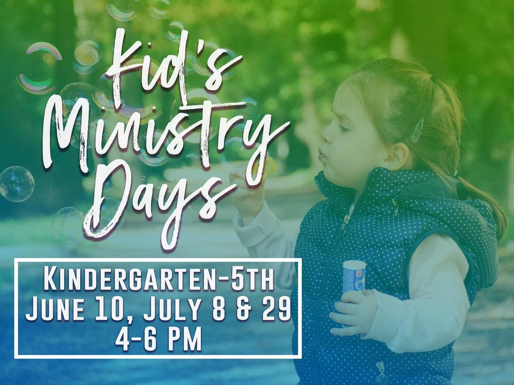 Kid's Ministry Days 2018 SLIDE.jpg