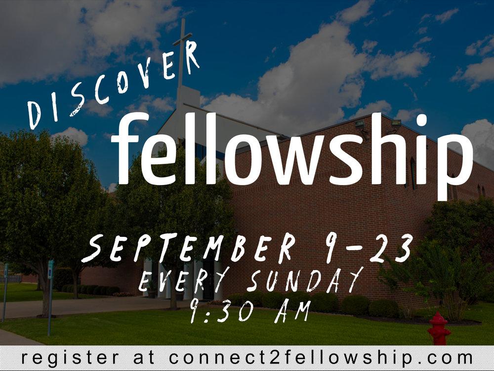 Discover Fellowship.jpg