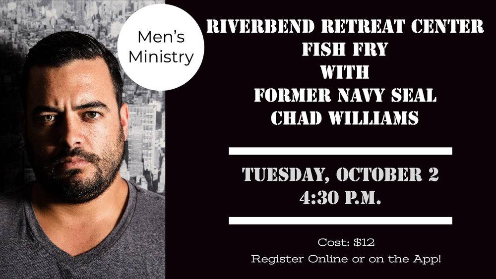 RRC fish fry.jpg