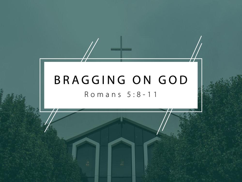 Bragging on God TITLE.jpg
