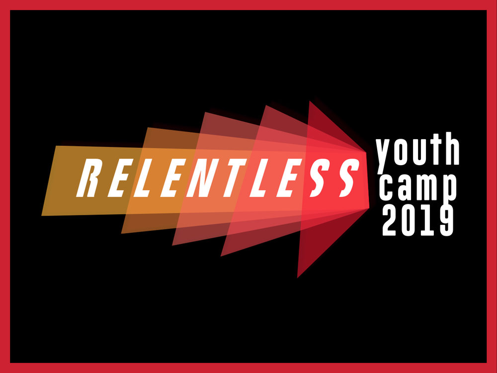 Youth Camp Graphic TITLE.jpg