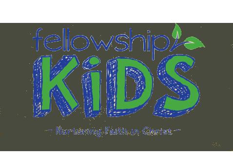 Fellowship Kids Logo.png