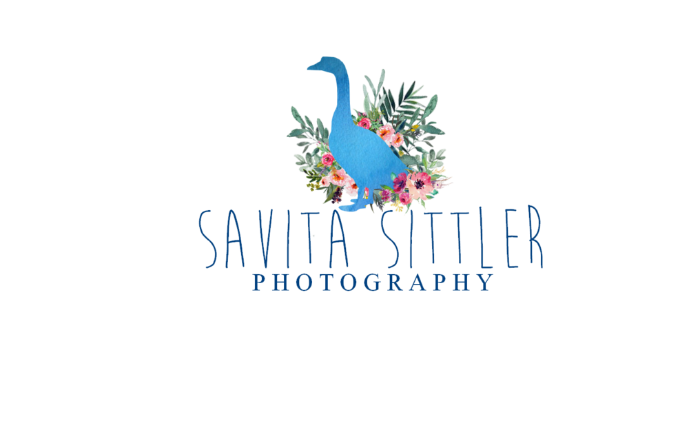 Savita Sittler Photography | State College, PA Photographer | Senior Portraits and Lifestyle Photography