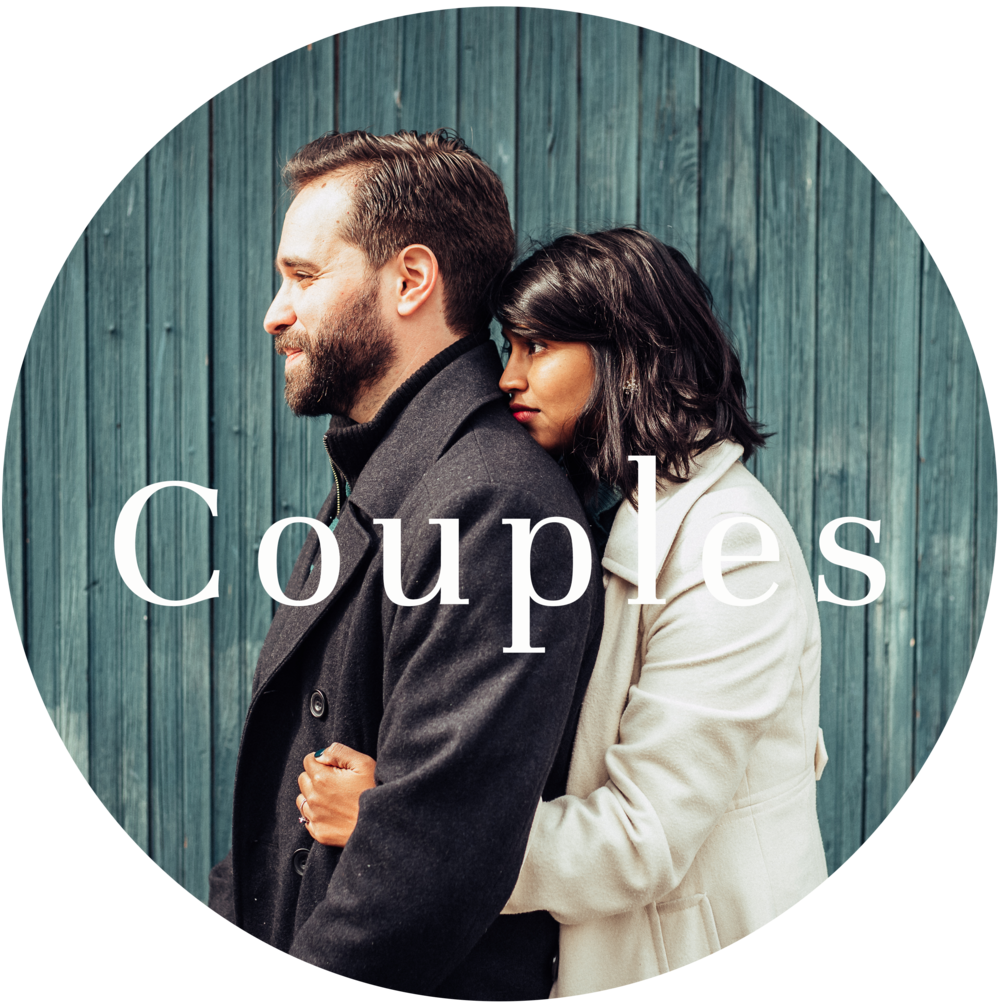 couples Button.png