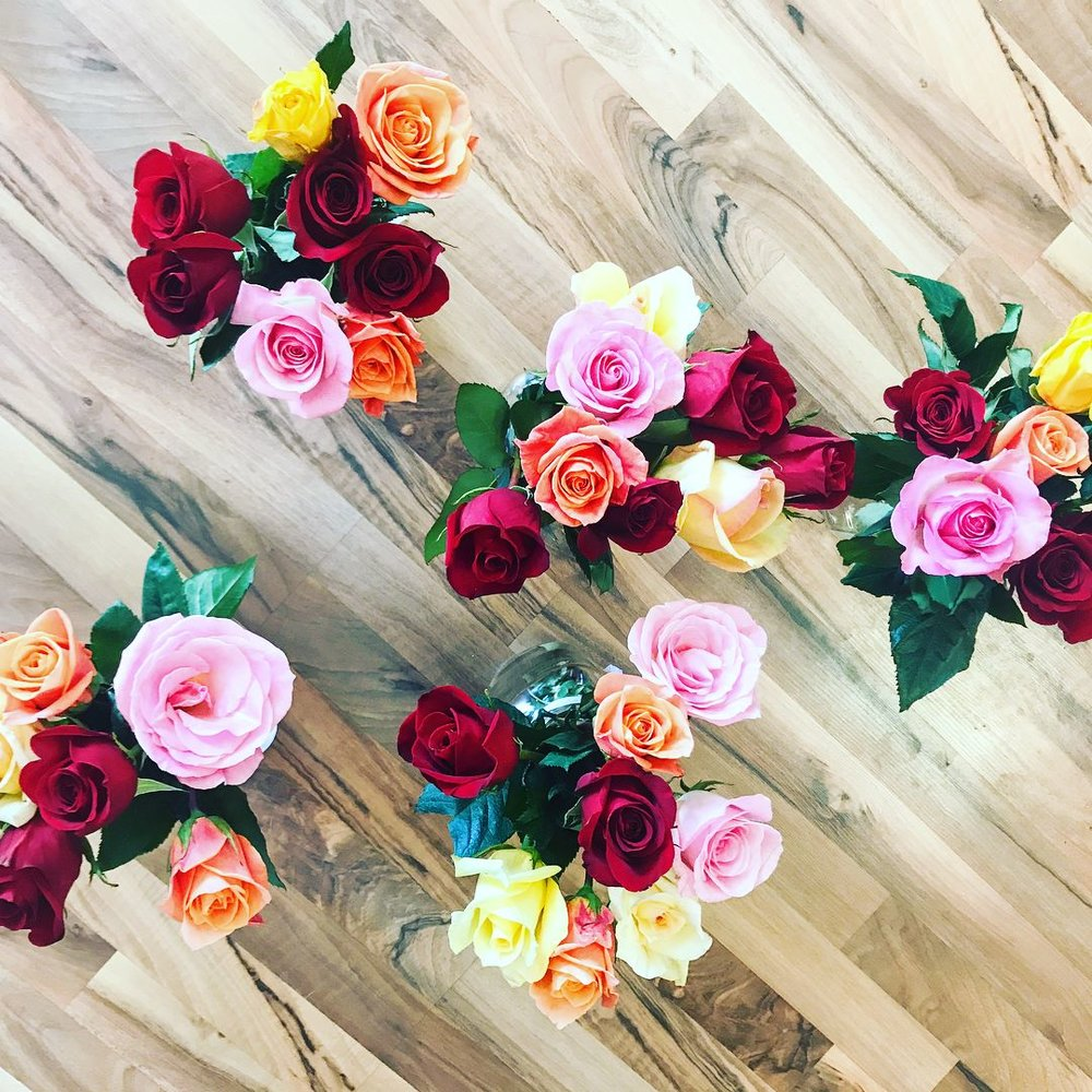 Roses_MargotRose2.jpg